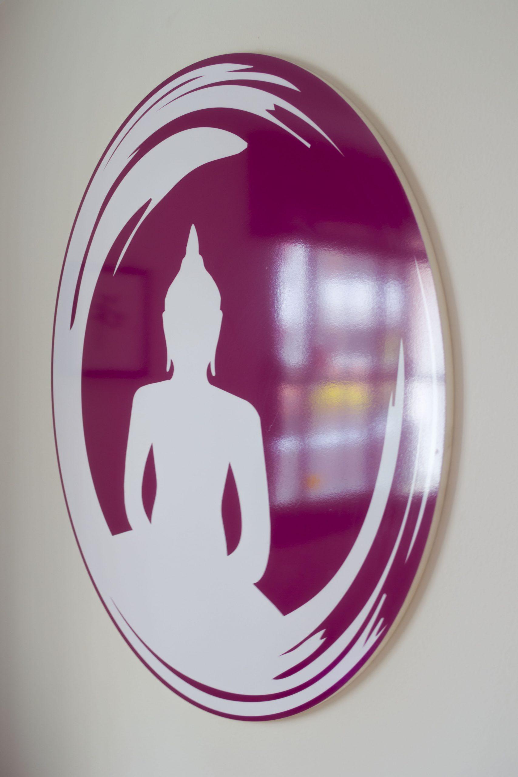 Salud Zen - Instalaciones - Fuengirola - Costa del Sol