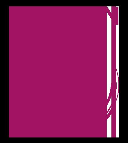 Salud Zen - Centro de bienestar en Fuengirola (Costa del Sol, Málaga)
